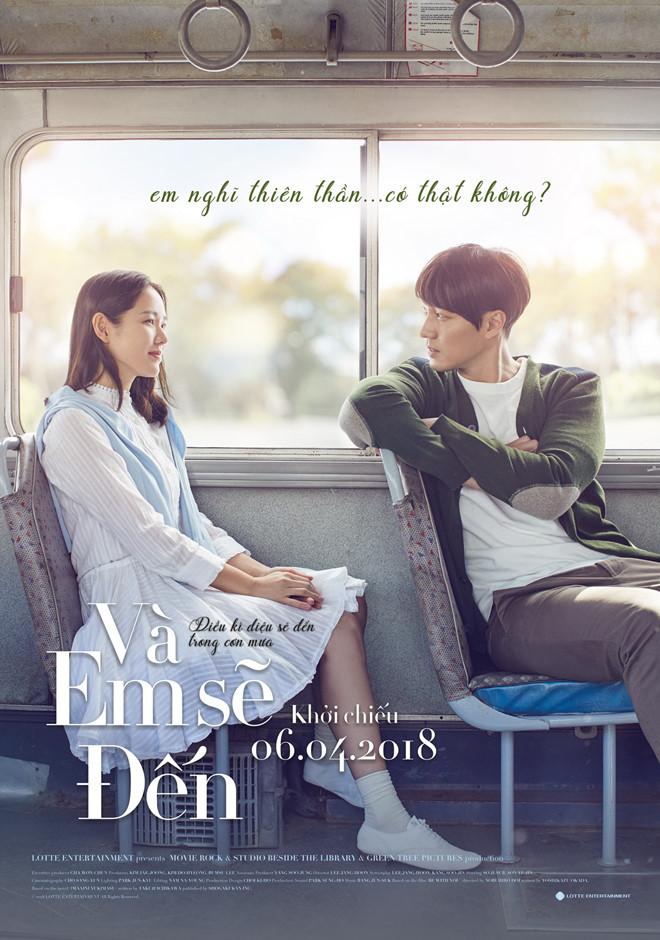Những bộ phim bom tấn chiếu rạp đáng xem tháng 4/2018