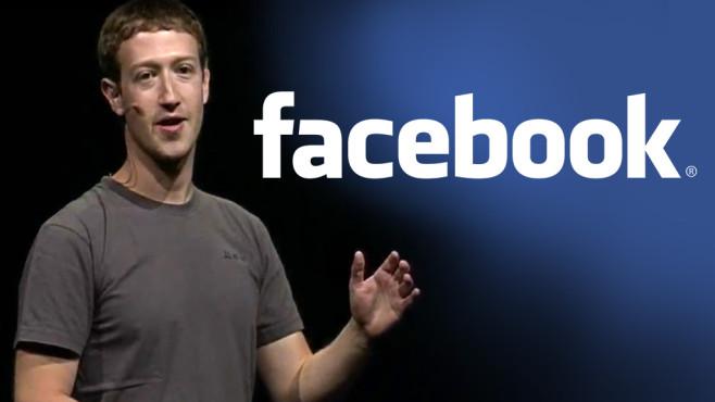 Tỷ phú Mark Zuckerberg cung Kim ngưu