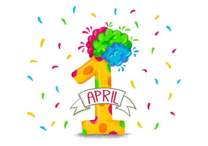 12 cung hoàng đạo chào mừng ngày Cà tháng Tư như thế nào