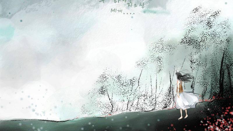 Tin gió mùa Đông Bắc mới nhất ngày 6/4/2018