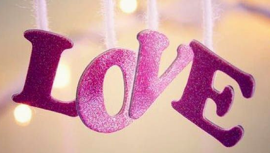 Top 3 con giáp coi trọng tình yêu hơn tiền bạc, danh vọng