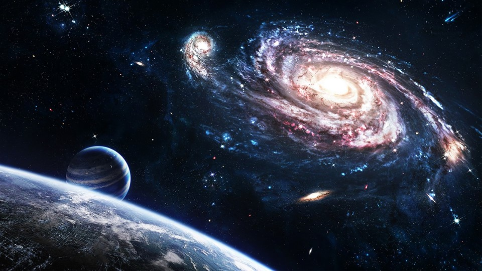 Đài thiên văn ngắm sao tại Hà Nội