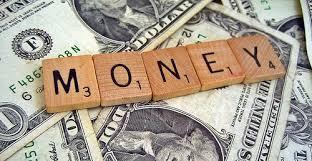 Top 4 con giáp phát tài tiền tiêu chẳng hết trong tháng 7/2018