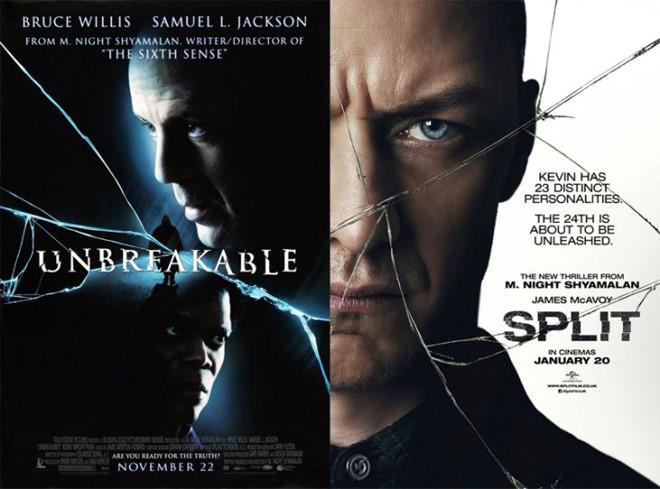 Lịch phát sóng kênh Box Movies 1, Hollywood Classics, Fox ngày 20/7/2018