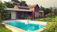 Điểm danh những resort gần Hà Nội siêu đẹp đáng đến dịp cuối tuần