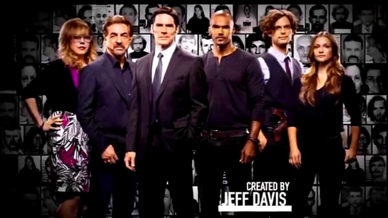 Lịch phát sóng kênh Box Movies 1, Hollywood Classics, Fox ngày 7/8/2018