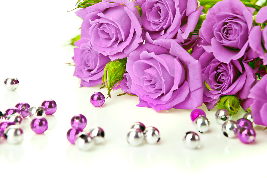 Top 5 cung hoàng đạo sốt sắng việc kết hôn và sinh con nhất