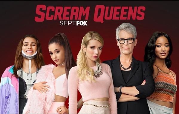 Lịch phát sóng kênh Box Movies 1, Hollywood Classics, Fox, Fox Life ngày 13/9/2018