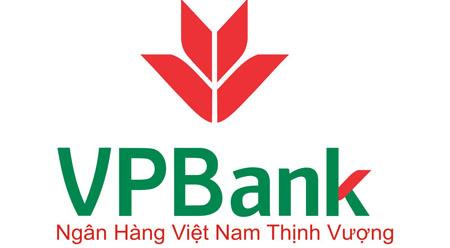 VP Bank ưu đãi lớn cho khách hàng cá nhân