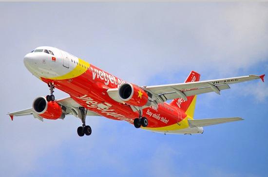 Sắp hết thời vé máy bay nội địa giá rẻ?