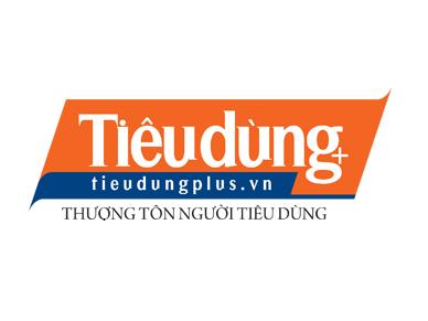 Tiêu dùng Plus tuyển dụng phóng viên, BTV, CTV làm việc tại Hà Nội