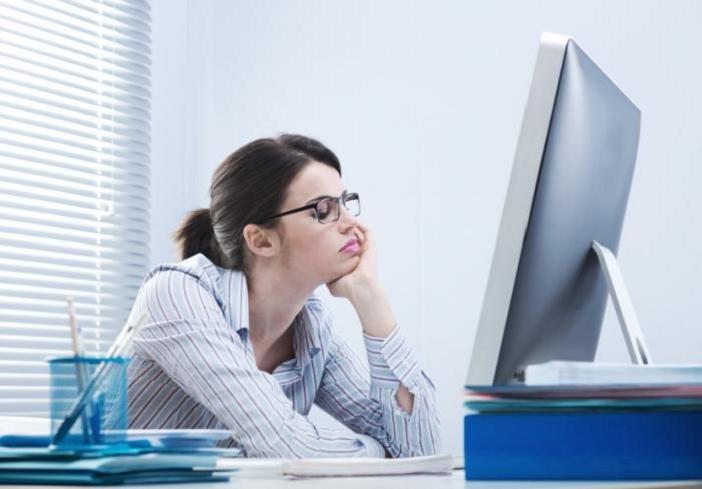 Thực hiện 5 mẹo nhỏ này thì làm việc cả ngày với máy tính vẫn không lo mỏi mắt