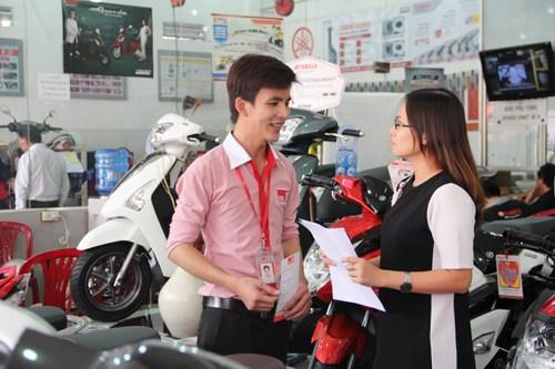 10 năm Home Credit tại thị trường Việt Nam