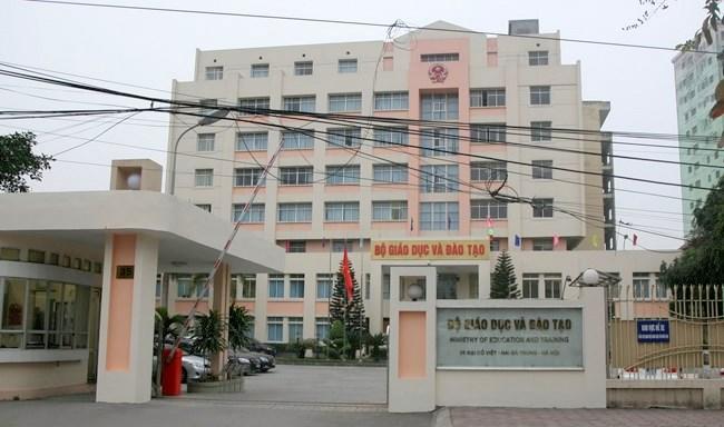 """Vụ trường """"ma"""" GWIS tại Việt Nam: Vẫn chờ Bộ Giáo dục lên tiếng"""