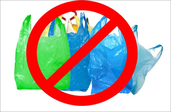 Khay xốp, túi nilong dùng một lần (5): Hành trình 'khai tử' đồ nhựa một lần trên Thế giới