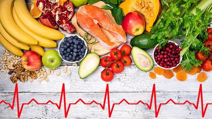 Hiểu đúng về các nhóm thực phẩm là bước đầu tiên để có thể ăn kiêng khoa học và mạnh khỏe.