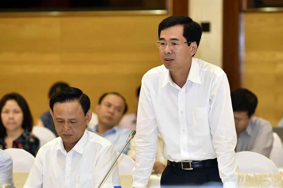 Lãnh đạo Bảo hiểm xã hội Việt Nam: 'Không có chuyện vỡ quỹ lương hưu vào 2025'