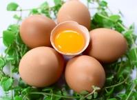 Những thực phẩm giàu năng lượng nên bổ sung khi bạn đang kiêng ăn thịt