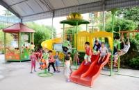 Đà Nẵng đề xuấtkhông tăng học phí mầm non và phổ thông công lập năm học 2018- 2019