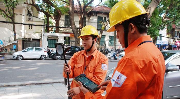 Hà Nội yêu cầu xử lý nghiêm các chủ hộ cho thuê thu sai giá bán lẻ điện