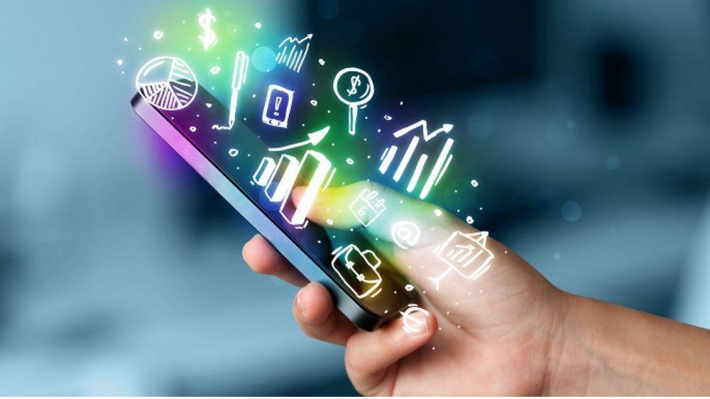 Fintech được coi là xu thế tất yếu của tài chính tiêu dùng.