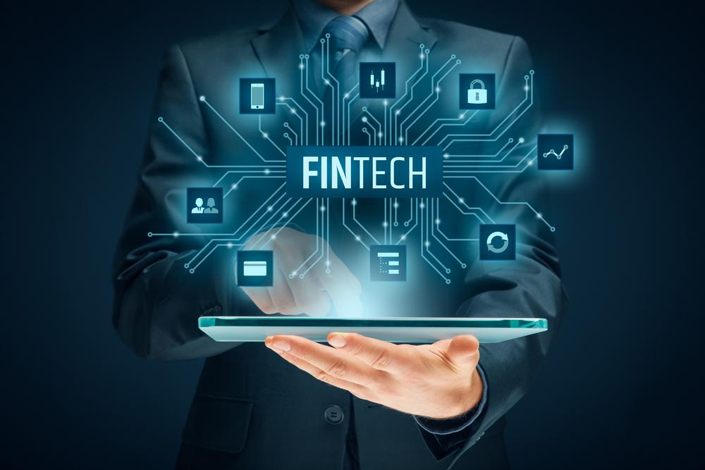 Fintech: Xu thế tất yếu của tài chính tiêu dùng
