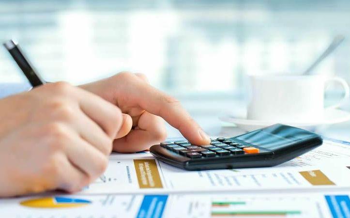 Các tổ chức tín dụng kỳ vọng tăng trưởng khả quan quý cuối 2018