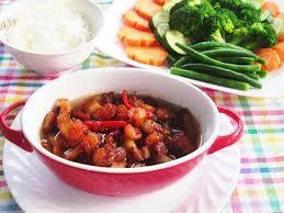 Những món ăn ngày mưa quen miệng nhưng chẳng thể cưỡng lại