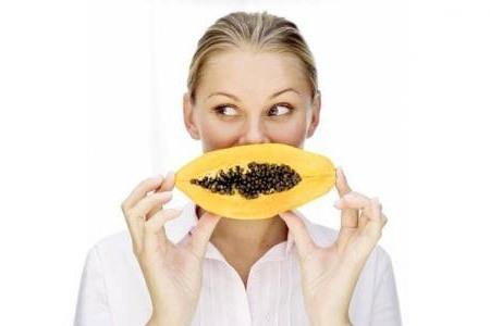 Những loại quả ăn đúng thời gian, dưỡng chất tăng gấp bội