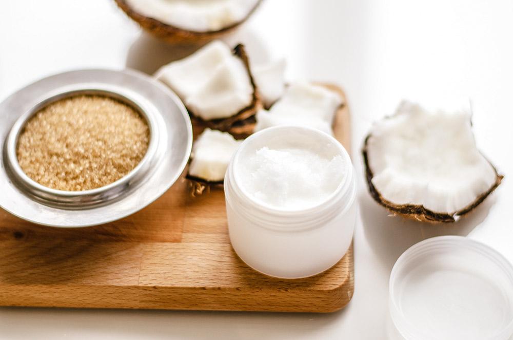 Các loại chất ngọt tự nhiên có thể thay thế đường