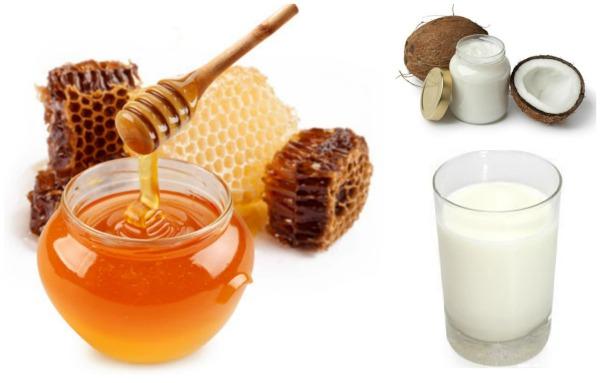 Mẹo tận dụng nguyên liệu tự nhiên làm sữa rửa mặt cho mọi loại da