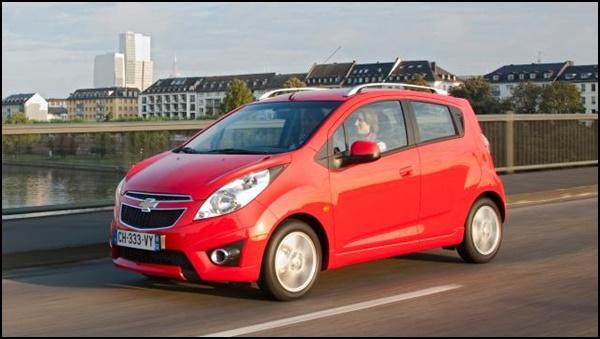 Các loại ô tô giá trên dưới 300 triệu đồng trong tháng 7 nên mua