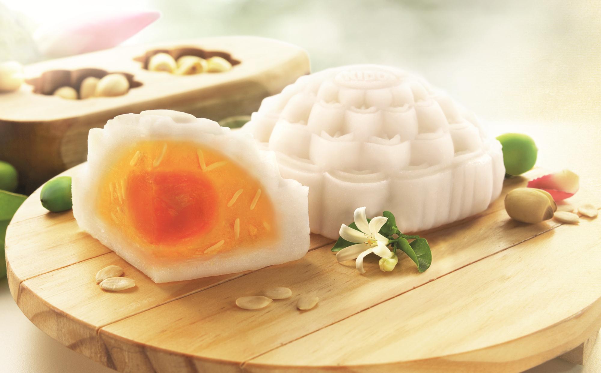 Cách chọn bánh Trung thu ngon sạch, đảm bảo an toàn thực phẩm