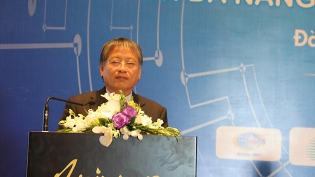 Sẽ xây dựng tuyến tàu điện kết nối Đà Nẵng-Hội An trị giá hơn 600 triệu USD