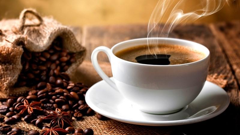 Mẹo uống cà phê đúng cách để có lợi nhất cho sức khỏe