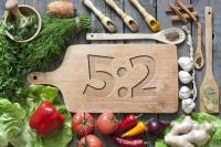 Tìm hiểu chế độ ăn kiêng 5:2 đang hot nhất thế giới