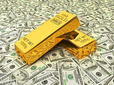 Giá vàng ngày 2/4: Vàng trong nước lưỡng lự đi ngang
