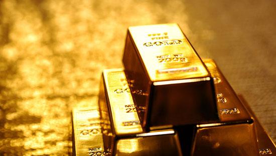 68% chuyên gia dự đoán giá vàng tuần tới sẽ tăng