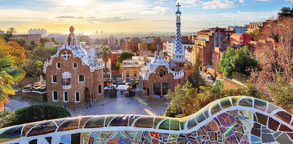 Những quốc gia du lịch rẻ giật mình 2018