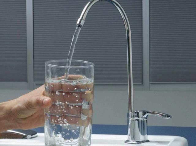 So sánh hai loại máy lọc nước được dùng nhiều nhất hiện nay