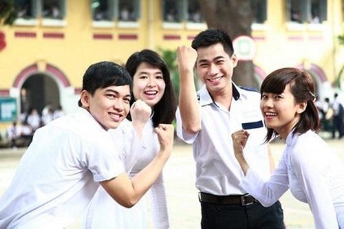 Dự kiến phương án tuyển sinh năm 2018 của các trường ĐH trên cả nước