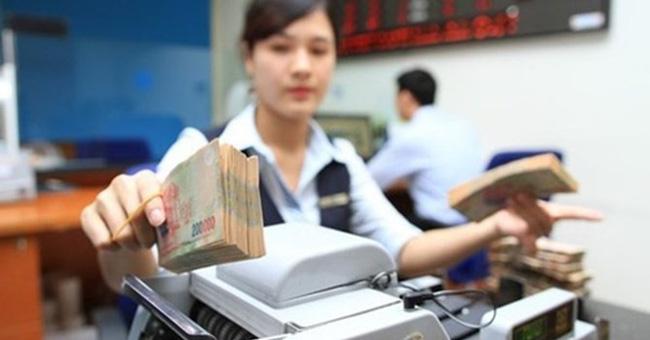 Việt Nam ở nhóm dẫn đầu về thúc đẩy tài chính bền vững - Ảnh 1