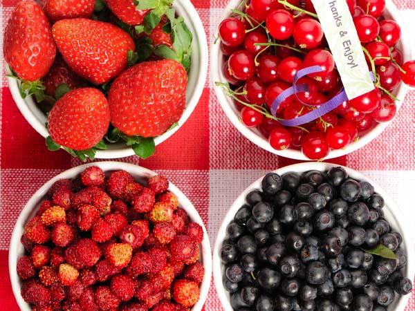 7 loại thực phẩm tự nhiên để quá hạn tác hại không ngờ