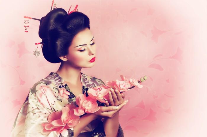 Tổng hợp các loại mỹ phẩm được phụ nữ Nhật tin dùng nhất