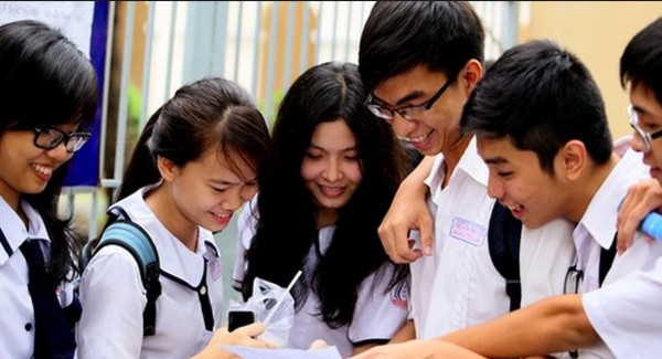 Chỉ tiêu tuyển sinh lớp 10 các trường THPT tại Hà Nội