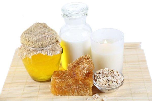 Bí quyết chọn sữa phù hợp nhất với sức khỏe