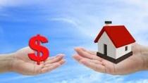 Đối tượng nào được vay vốn mua nhà ở xã hội với lãi suất 4,8%/năm