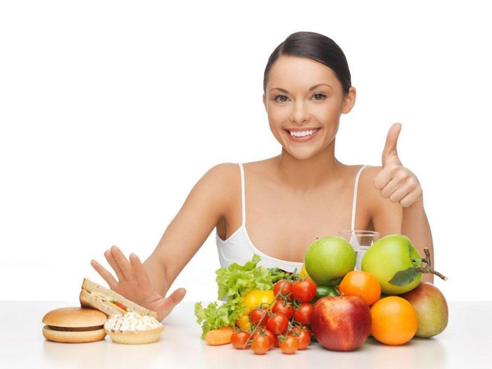 Bác sĩ chỉ ra sai lầm nghiêm trọng trong chế độ giảm cân