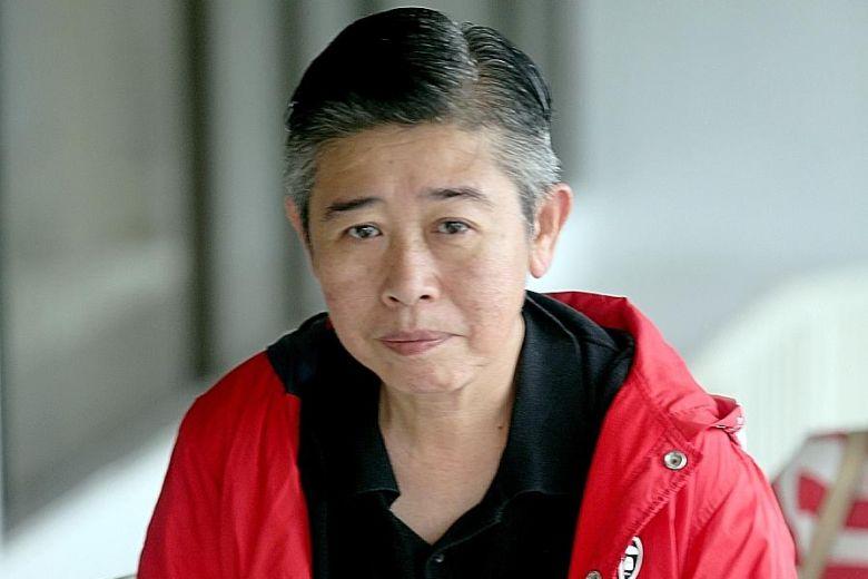 Tóm gọn đường dây gian lận thi cử tinh xảo nhất Singapore