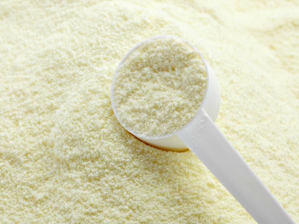 5 công thức với sữa bột trẻ em cải thiện làn da đẹp bất ngờ